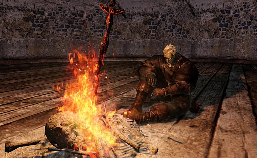 dark_souls_bonfire