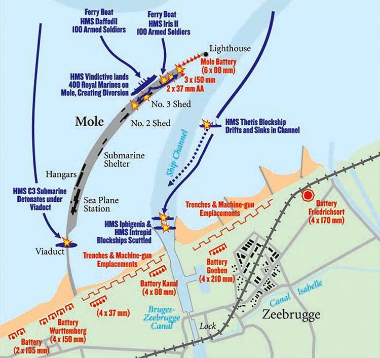 cdg-46-map1 (1)