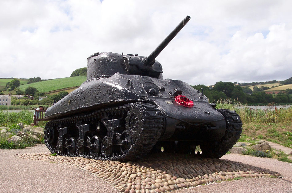 slapton-tank-101