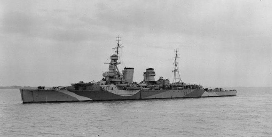 HMS_Hawkins