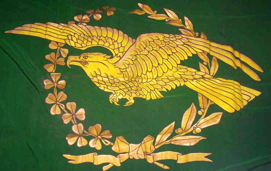 EagleFlag