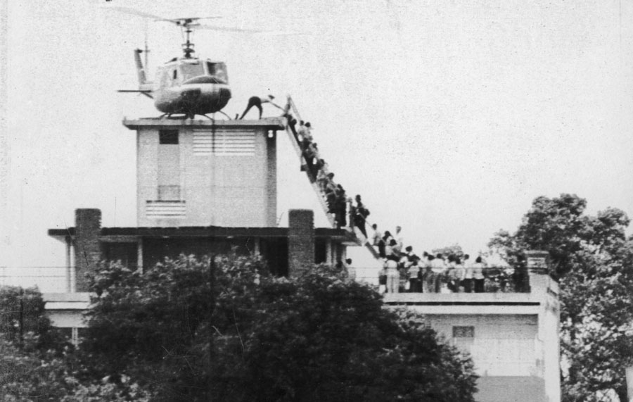 fall-of-saigon1