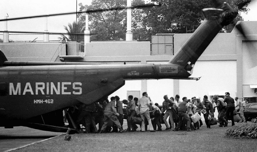 la-ms-b-saigon-evacuation-1975-jpg-20130503