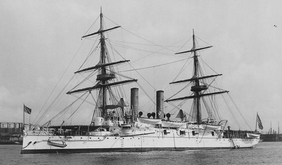 Boston_1891