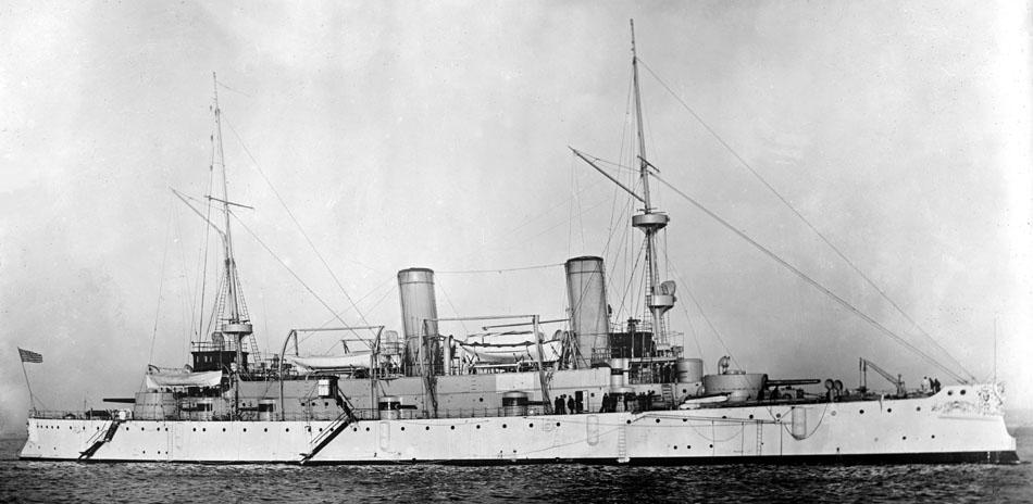 USS_Olympia_LOC_24762u