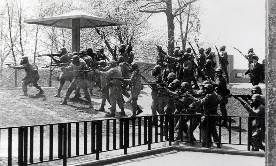 may-4-1970-kent-st