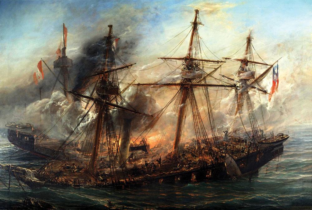 Combate_Naval_Iquique