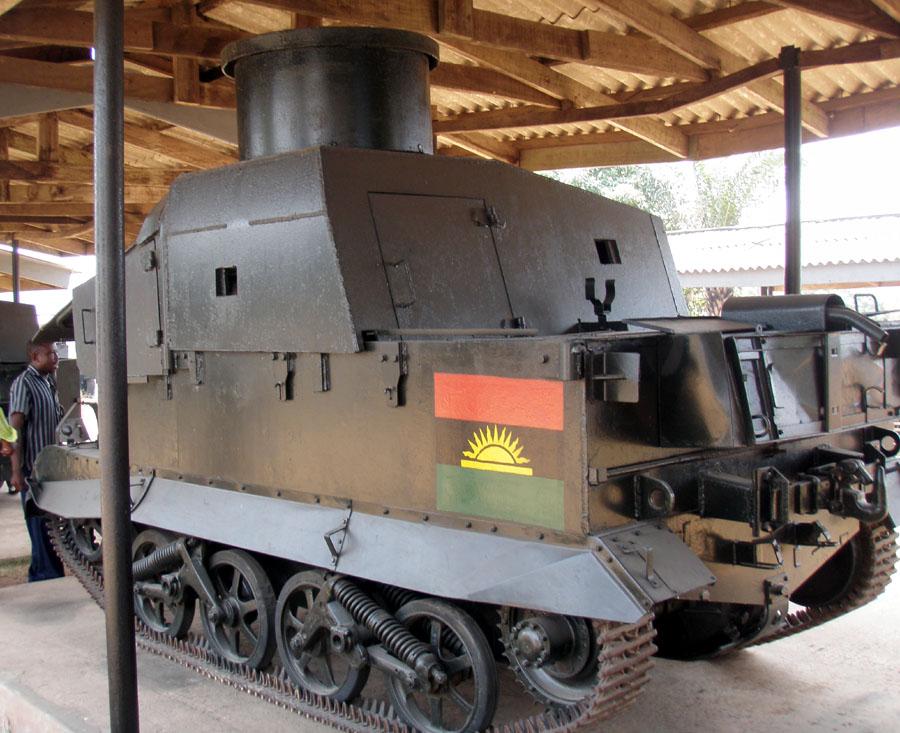 P1284652