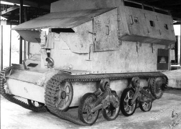 Armoredcar-1