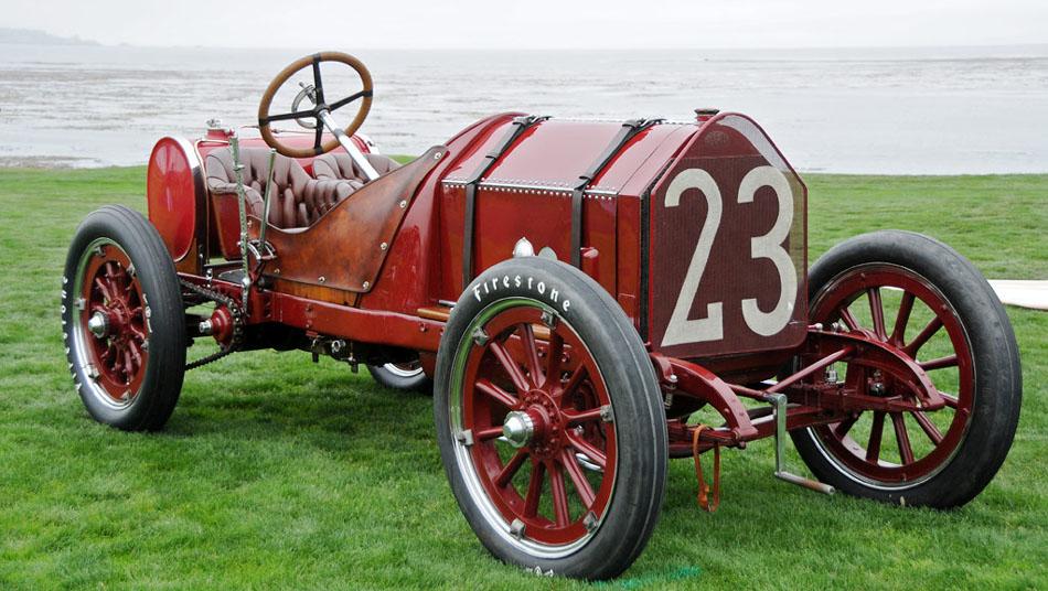 11-Fiat-S61-Grand-Prix-DV-12-PBC_01