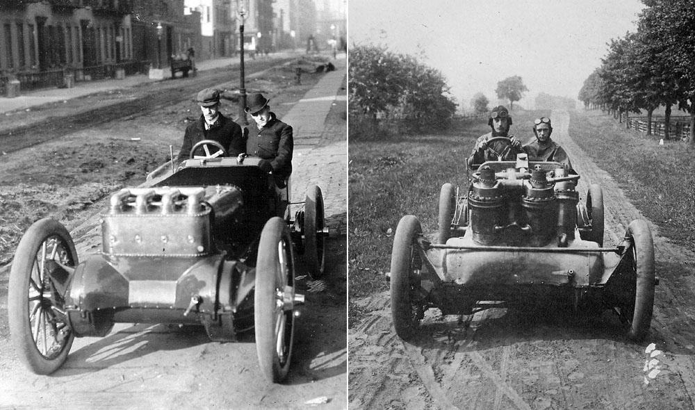 Christie_in_the_1906_Vanderbilt_Racer_edited-1