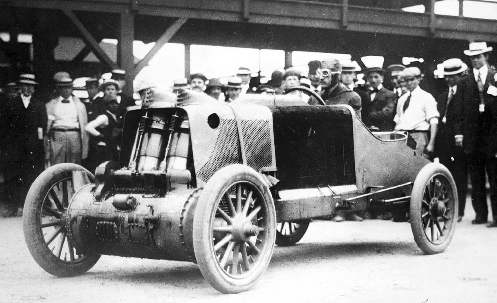Christie-1907-French-Grand-Prix