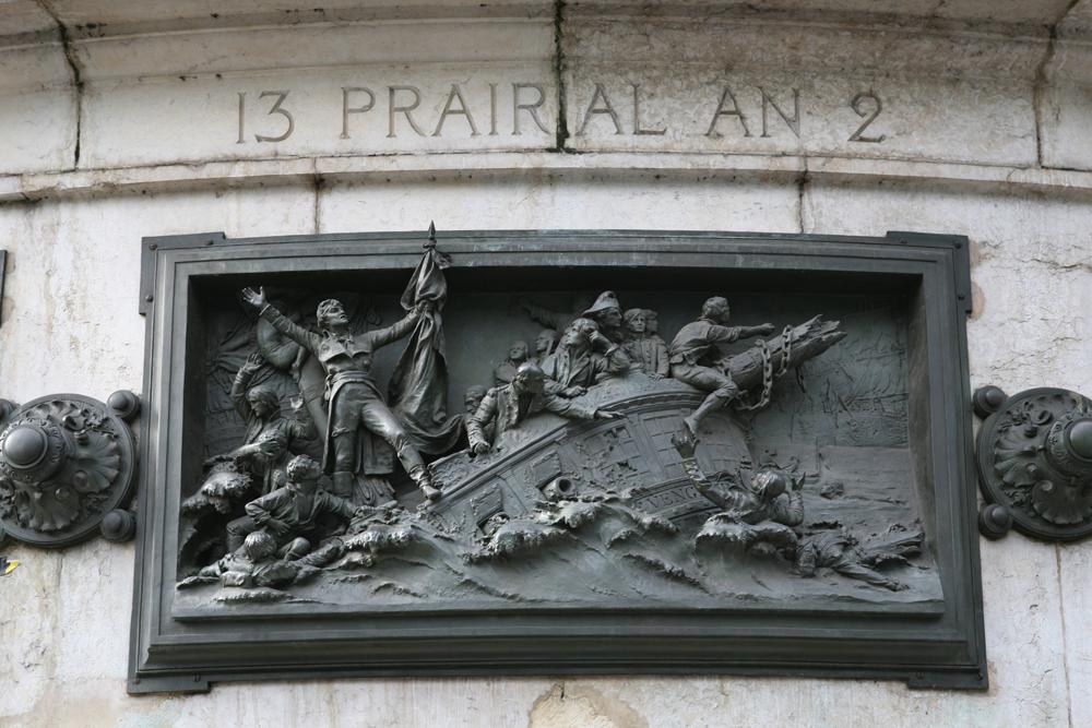 Bataille_du_13_prairial_an_II