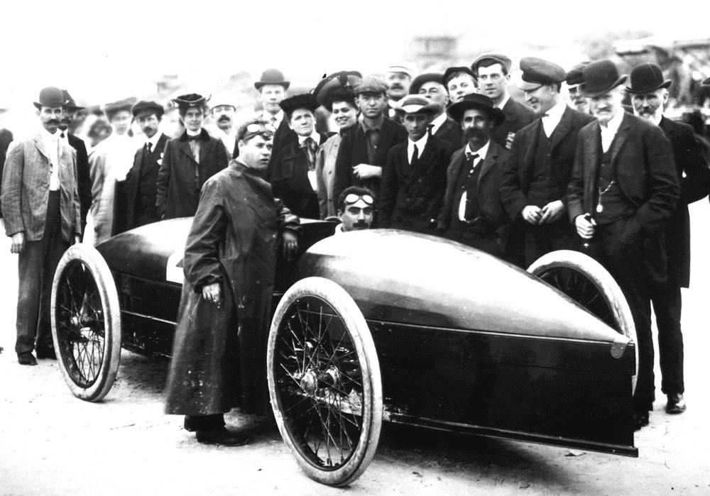 1907-MARRIOTT-STANLEY-STEAMER-jpg