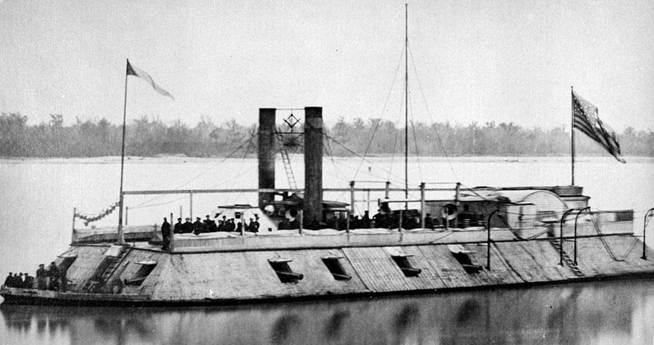 1024px-USS_Baron_DeKalb