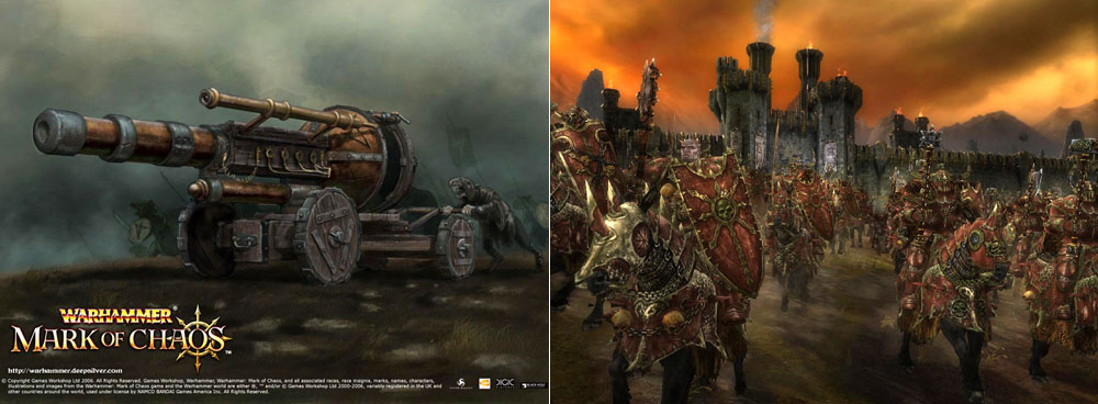 warhammer_mark_of_chaos_wallpapers_12