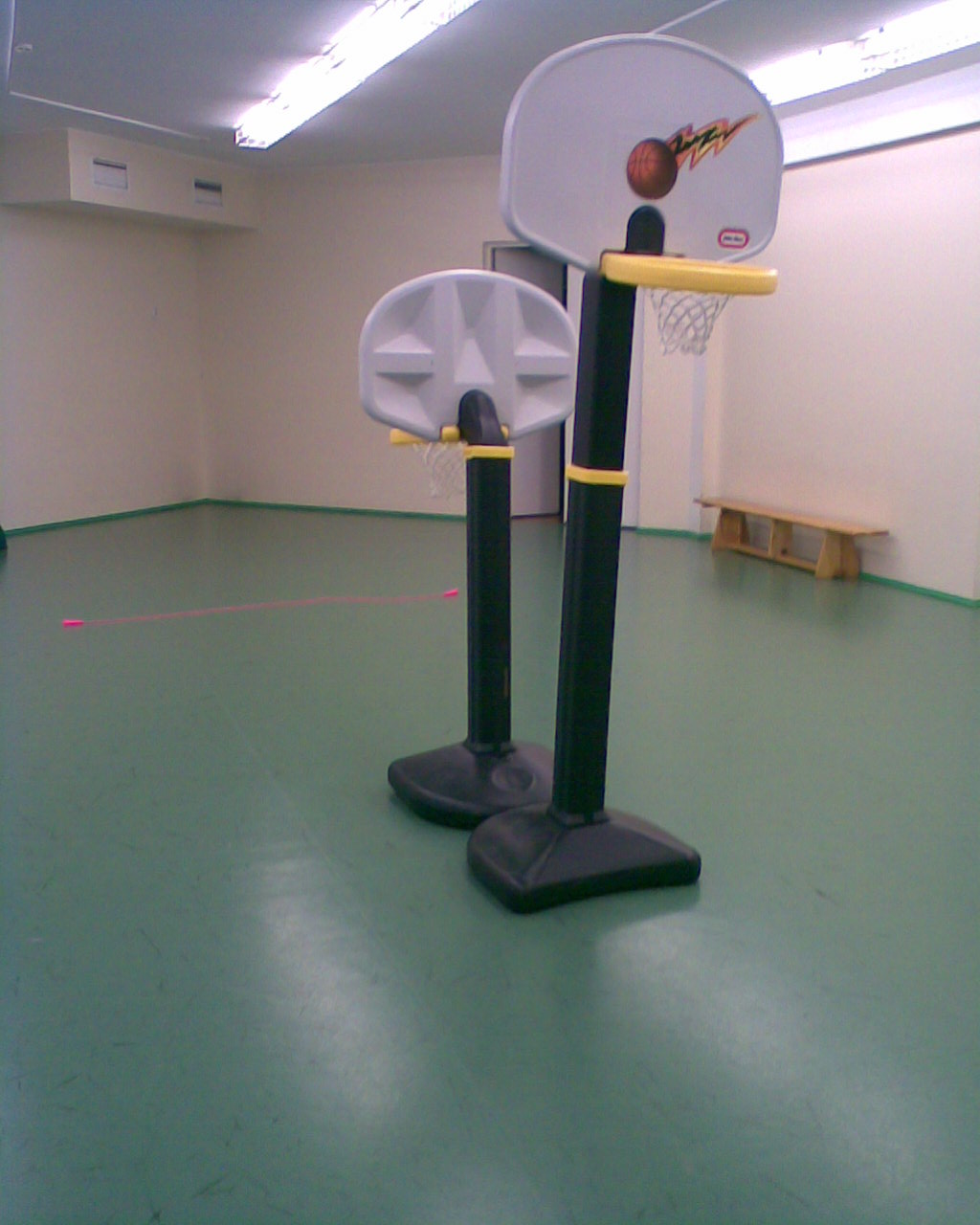 БаскетбольныеСтойки2