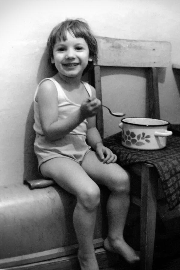 Маленкие девочки снимает трусики