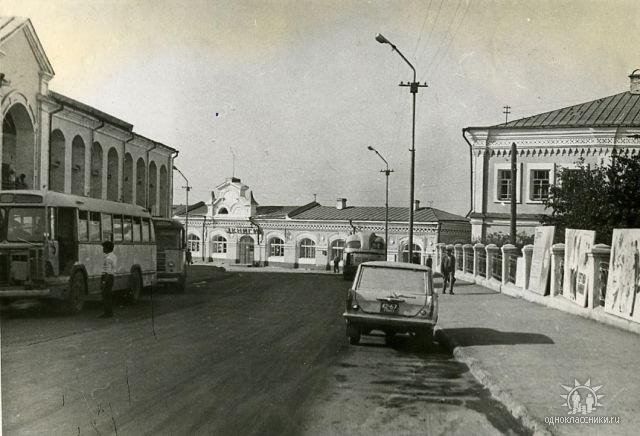 Городские поликлиники москва платные услуги цены