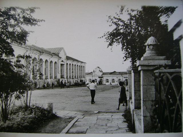 Липецкая областная психоневрологическая больница сайт