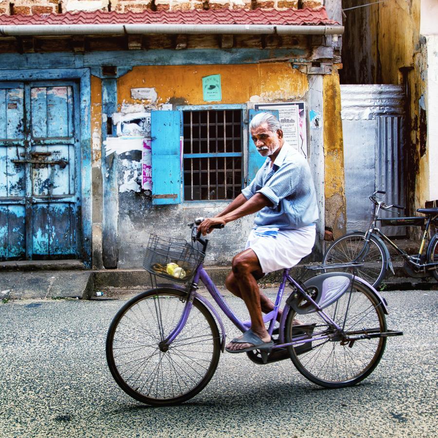 cochin streets01.jpg
