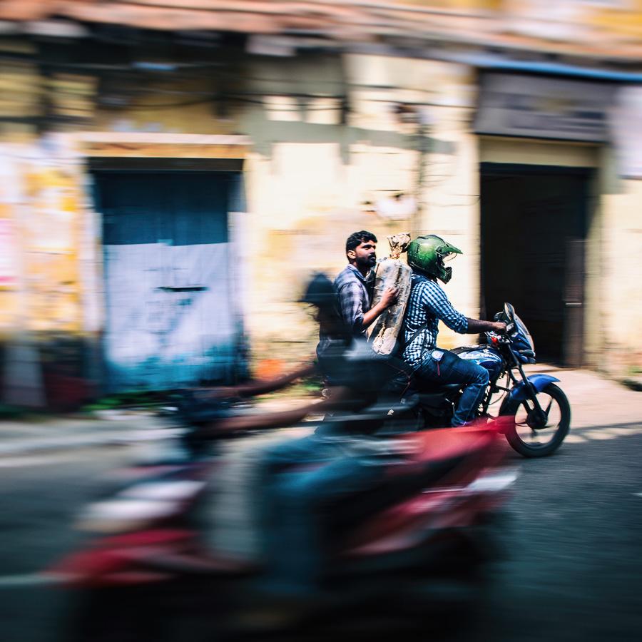 cochin streets04.jpg
