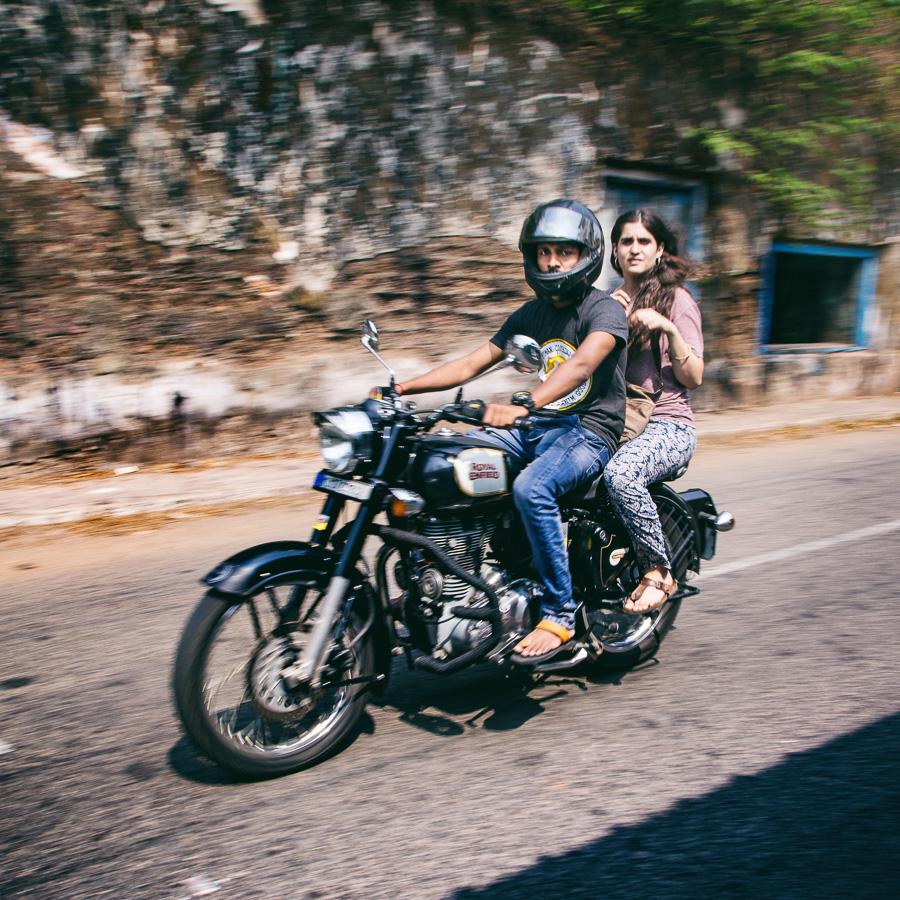 cochin streets05.jpg