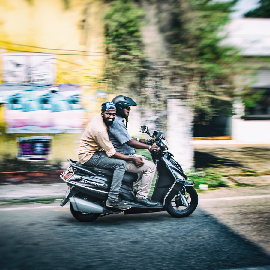 cochin streets06.jpg
