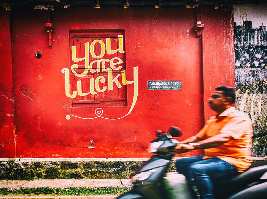 cochin streets07.jpg