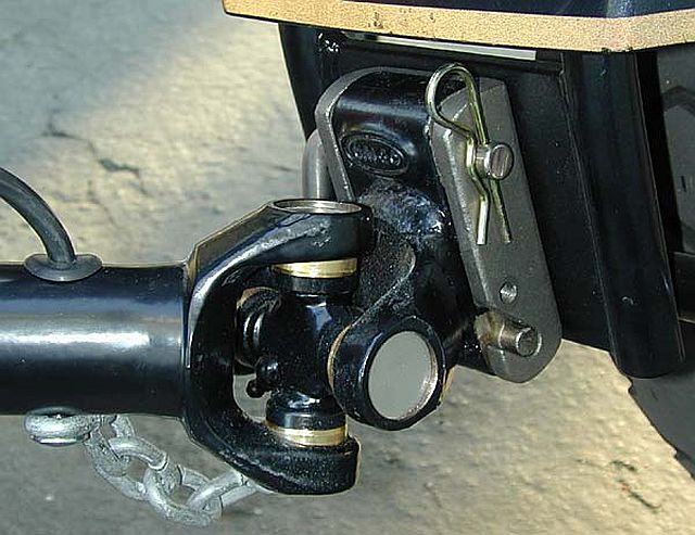 Hitch_Cleat_Joint