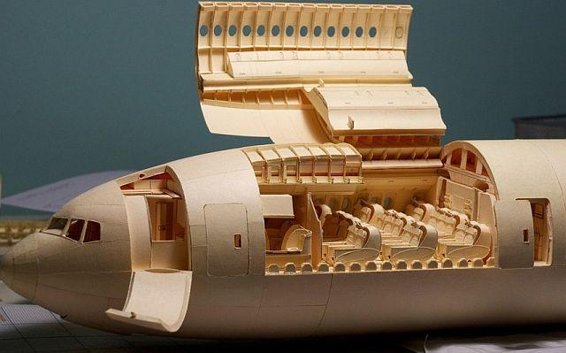 boeing-777-model22