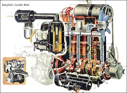 DKW_Diagram_Engine_-_Newk