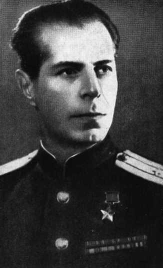 Дмітрій Мєдвєдє