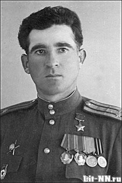 "Антон Бринський-""Дядя Петя"