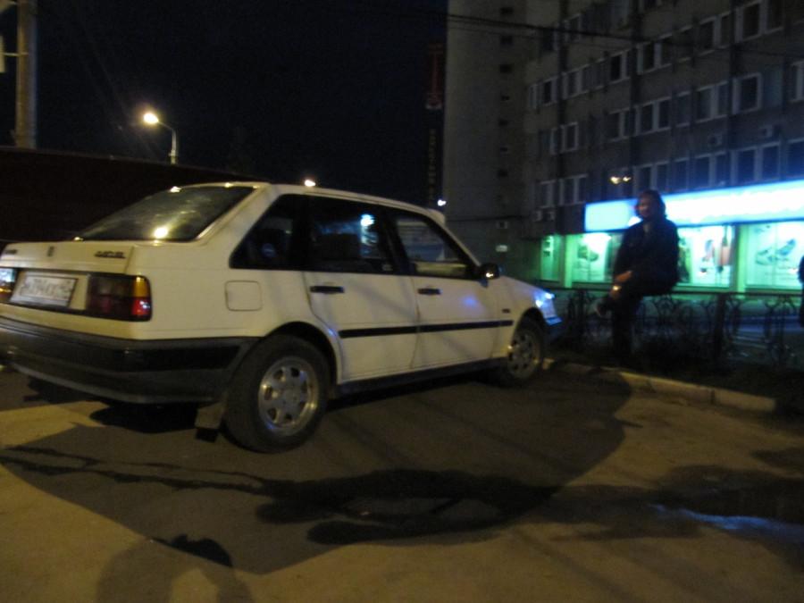 tul-29