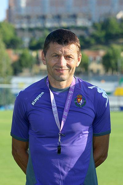 Miroslav_Djukic