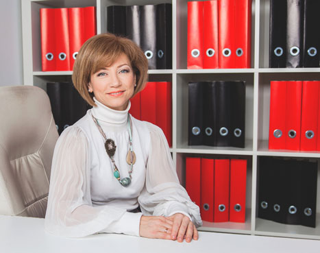 Svetlana_Popova