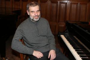 Михаил Малевич