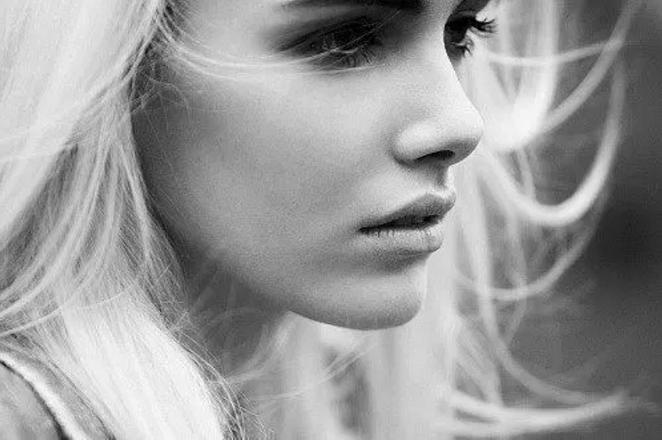 Картинки по запросу фото красивой русской женщины