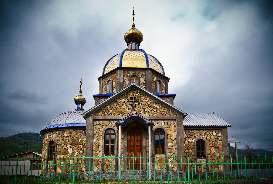 http://pics.livejournal.com/viktorklimov/pic/000x3gtk