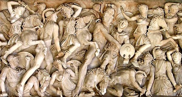 fame-amaz-sarcophagus2