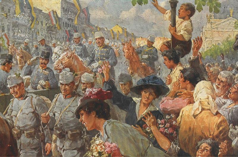 http://ic.pics.livejournal.com/viktorshestakov/60120010/110875/110875_900.jpg