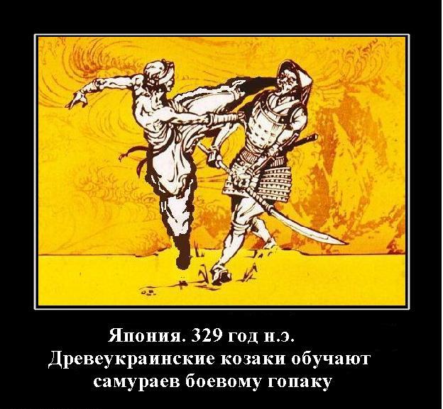 shestakov006