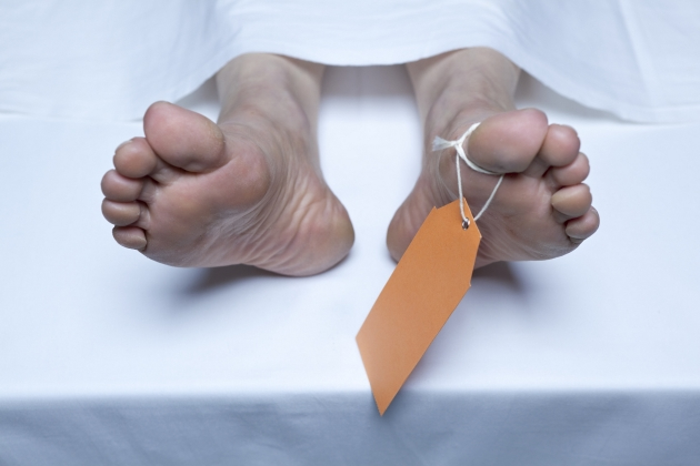 como-se-conserva-un-cuerpo-humano-despues-de-la-muerte