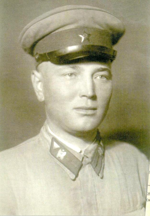 С.Дмитриев