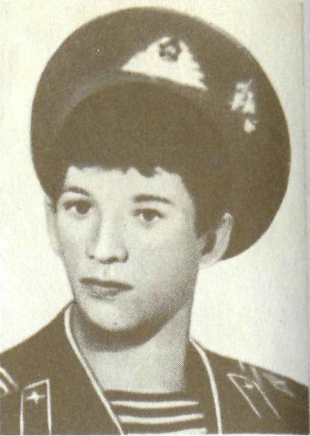 ГАВРАШ Юрий Чеславович