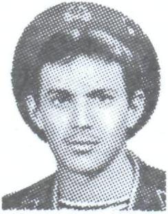 ФЕДИВ Василий Иванович,