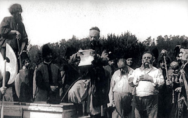 Film-Mazepa-1909-10
