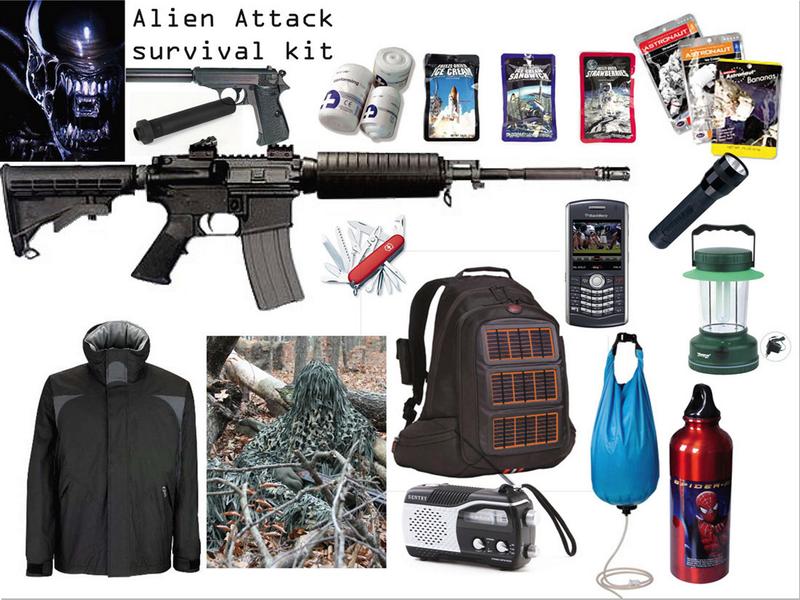 фото оружия и снаряги