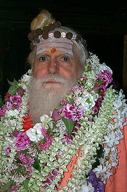 gurudeva_251